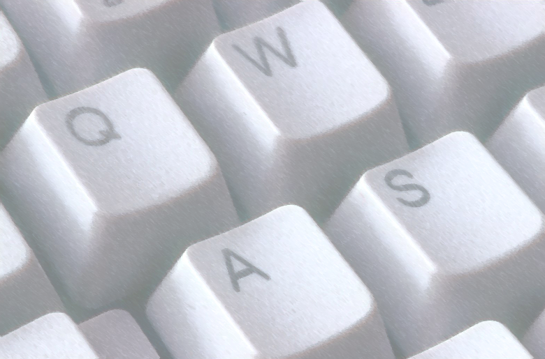 Keyboard.2png