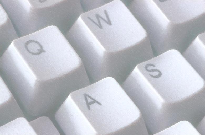 Keyboard.2png